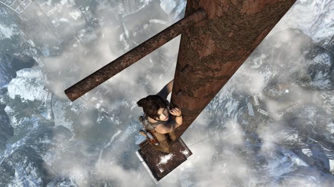 No Lara - it's not a good idea.