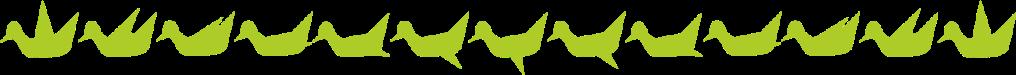 bird-sheet