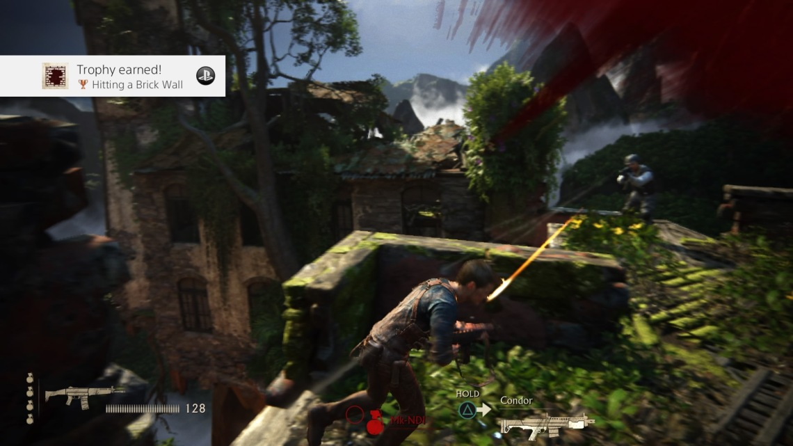 Uncharted™ 4_ A Thief's End_20170215002217.jpg