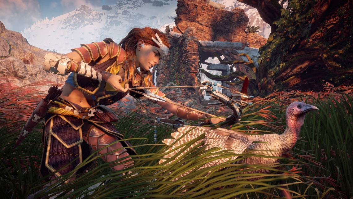 Horizon Zero Dawn™_20170307165358.jpg
