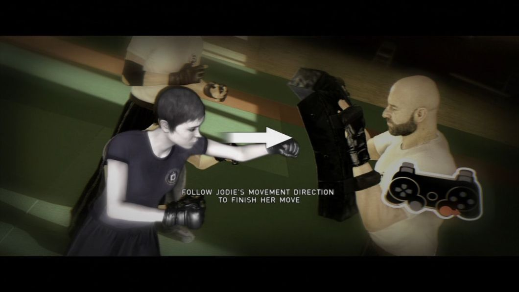 642882-beyond-two-souls-playstation-3-screenshot-fighting-tutorial