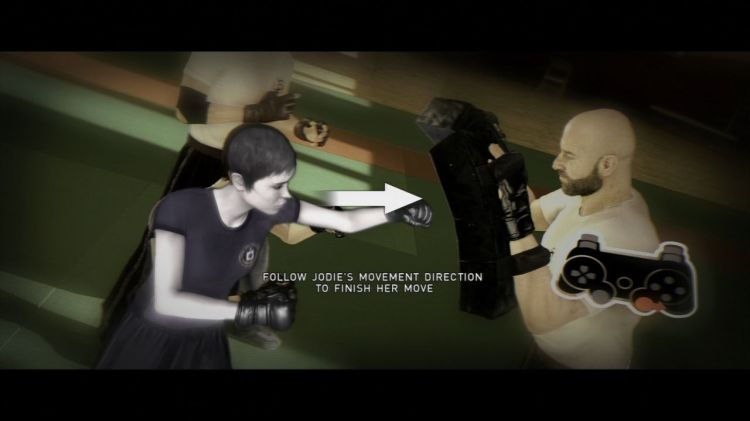 642882-beyond-two-souls-playstation-3-screenshot-fighting-tutorial